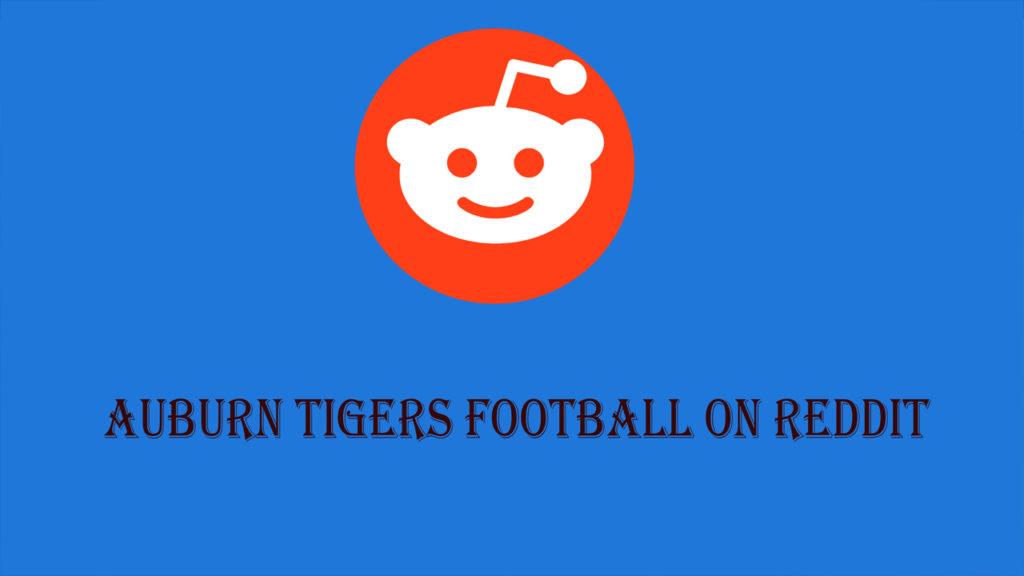 Auburn Football 2019 Live Stream On Reddit